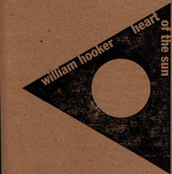 Hooker, William: Heart Of The Sun (Engine)