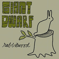 Giant Dwarf: Rabbitwood (Engine)