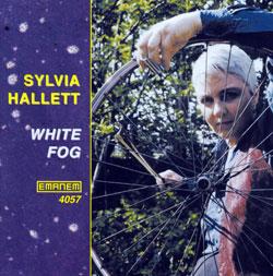 Hallett, Sylvia: White Fog