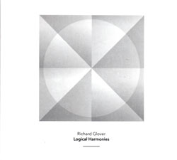 Glover, Richard: Logical Harmonies (Another Timbre)