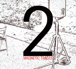 Various Artists: Magnetic Traces 2 <i>[Used Item]</i>