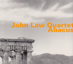 Law Quartet, John: Abacus (Hatology)
