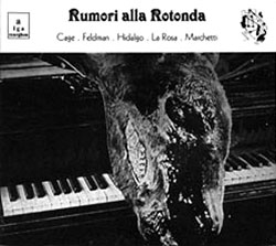 Various Artists: Rumori Alla Rotonda