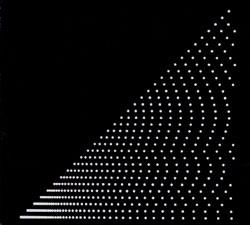 Birkin, Guy: Tintinnabuli Mathematica Vol. I