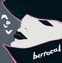 Berrocal, Jac: MDLV <i>[Used Item]</i>