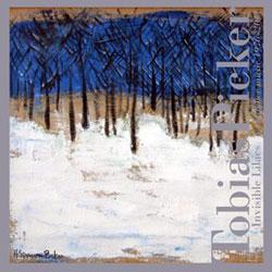 Picker, Tobias: Invisible Lilacs
