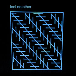 Feel No Other: Feel No Other <i>[Used Item]</i> (Silber)