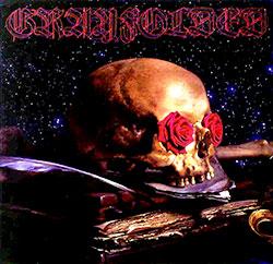Grateful Dead / John Oswald: Grayfolded [VINYL 3 LPs]