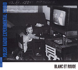 Various Artists: Blanc et Rouge [3 CDs]