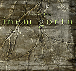 Riverloam Trio: Inem Gortn <i>[Used Item]</i>