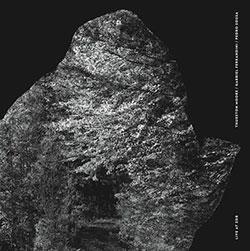Moore, Thurston / Pedro Sousa / Gabriel Ferrandini: Live at ZDB [VINYL]
