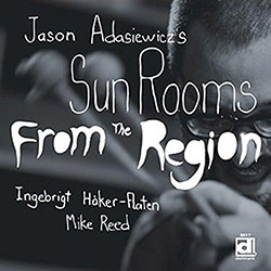 Adasiewicz's, Jason Sun Rooms: From The Region