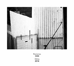 Dorner / Hayward / Krebs / Neumann: The Berlin Series No. 3