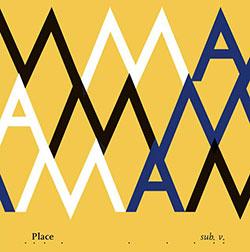 AMM (Tilbury / Prevost): Place Sub. V