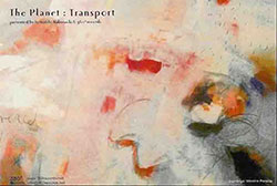 Various Artists: The Planet: Transport <i>[Used Item]</i> (360 Records)