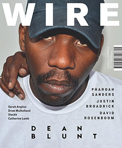 Wire, The: #367 September 2014 [MAGAZINE]