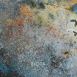 Biota: Funnel To A Thread (Recommended Records)