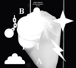Endresen, Sidsel & Stian Westerhus: Bonita <i>[Used Item]</i>