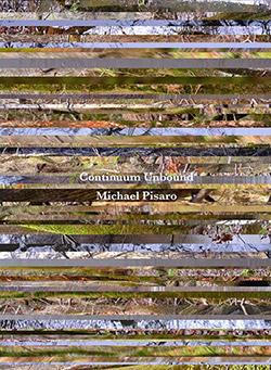 Pisaro, Michael: Continuum Unbound [3 CD Box Set]