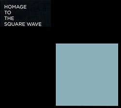 Eleh: Homage [3 CDs]