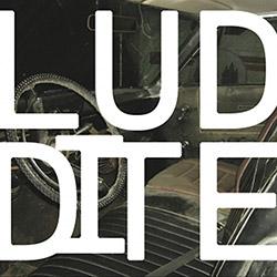 Barker, Andrew / Paul Dunmall / Tim Dahl: Luddite