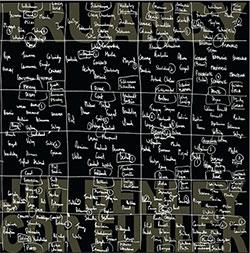 Denley, Jim / Cor Fuhler: Truancy [VINYL] (Splitrec)