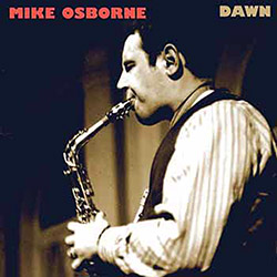 Osborne, Mike: Dawn