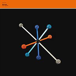 Microtub: Star System [VINYL]