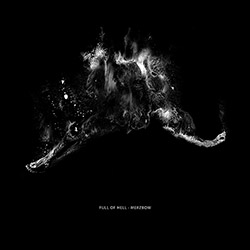 Full Of Hell / Merzbow: [VINYL]