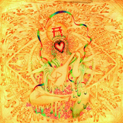 Acid Mothers Temple & The Melting Paraiso U.F.O.: Benzaiten <i>[Used Item]</i>