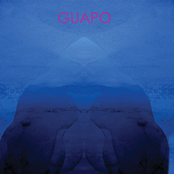 Guapo: Obscure Knowledge