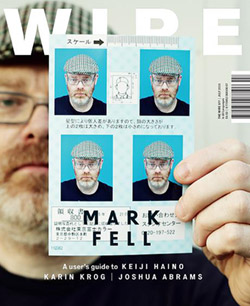 Wire, The: #377 July 2015  [MAGAZINE] (The Wire)