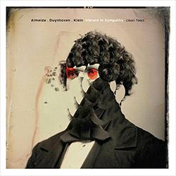 Almeida / Duynhoven / Klein: Vibrate in Sympathy