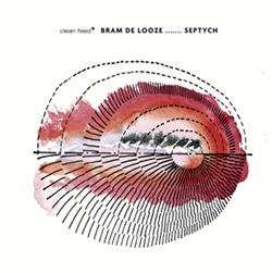 De Looze, Bram  (D Looze / St-Louis / Levin / Van Hemmen / Van Der Werf / Verheyen / Ullmann): Septy