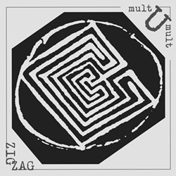 Multumult: Zig Zag (Thirsty Leaves Music)