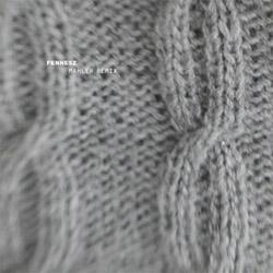 Fennesz: Mahler Remix [VINYL 2 LPs]
