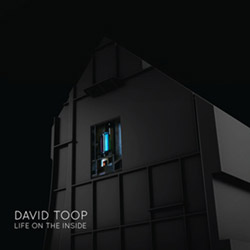 Toop, David: Life on the Inside [VINYL]