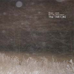 Janek,  Klaus / Miriam Akkermann: The Tartini (Creative Sources)