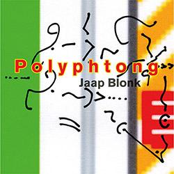 Blonk, Jaap : Polyphtong
