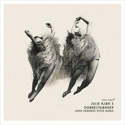 Kjaer, Julie 3 (Kjaer / Edwards / Noble): Dobbeltgaenger