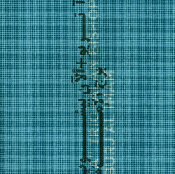 """A"" Trio + Alan Bishop: Burj al Imam [VINYL]"