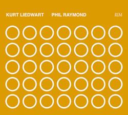 Liedwart, Kurt / Phil Raymond: Rim