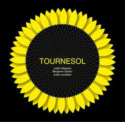 Desprez / Duboc / Loutelier: Tournesol
