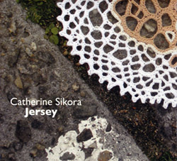 Sikora, Catherine : Jersey (Relative Pitch)