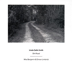 Smith, Linda Catlin : Dirt Road