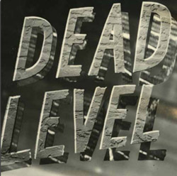 Kapsalis, Terri / John Corbett: Dead Level <i>[Used Item]</i>
