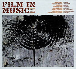 Film In Music: Tell Tale