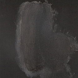 Bull, Arthur / John Heward / Adam Linson: Trio (Ambiances Magnetiques)
