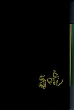 Gourdon, Yann / Maxime Petit / Jean-Luc Guionnet: Soli - Fanzine [3 CD + BOOK]
