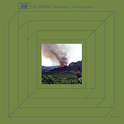 Ferrari, Luc: Heterozygote / Petite Symphonie [VINYL]